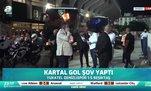 """""""Göztepe'nin kazandığı penaltı Andone'nin sakatlandığı pozisyonla aynı"""""""