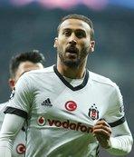 ''Beşiktaş'ı diğer takımlardan ayıran şey...''