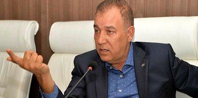 Demir'in borcu 30 milyon