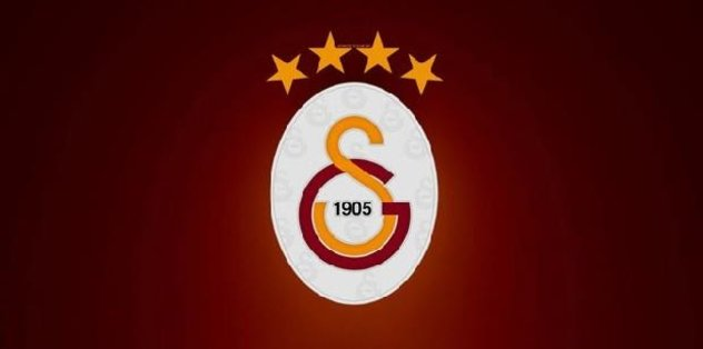 Galatasaray'a Madrid modeli