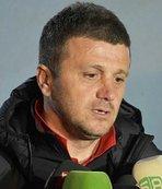 Sivasspor 6 maçtır galibiyete hasret