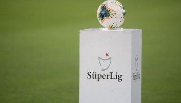 Süper Lig ekibinde corona şoku! 3 isim pozitif