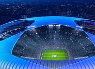 İtalya'dan UEFA'ya skandal İstanbul mektubu
