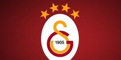 G.Saray'dan Başakşehir maçı öncesi TFF'ye flaş başvuru!