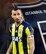Menajeri kararı duyurdu! Mehmet Topal ve Başakşehir...