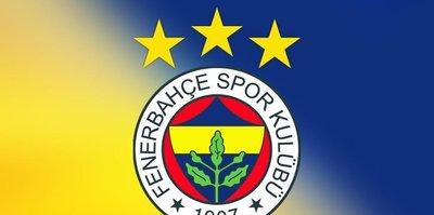 Fenerbahçe'den derbi öncesi flaş açıklama