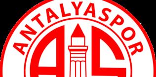 Antalyaspor kombinelerde yüzde 20 indirim yaptı