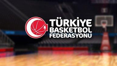 Basketbol federasyonunun genç oyuncu teşvik projesi hayata geçiyor