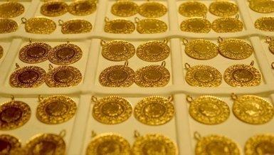 Altın fiyatları son dakika! 13 Haziran 2021 Gram altın, çeyrek altın, yarım altın ve tam altın ne kadar?