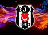 Beşiktaş'ta ilk ayrılık gerçekleşiyor! Menajeri İstanbul'a çağrıldı