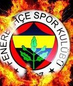 """""""Fenerbahçe'nin kazanmasını istemeyen hainler var"""""""