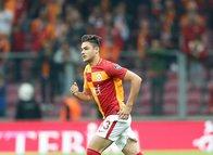 Maç sonunda 'Ozan Kabak' paylaşımı!