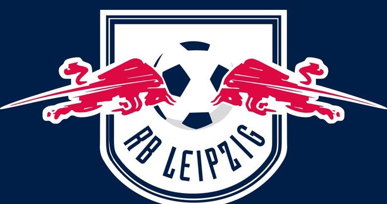 Red Bull Leipzigden futbolculara çarkıfelek cezası