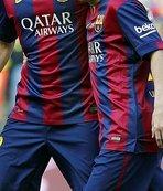 Barcelonalı isme kanca!
