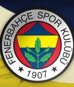 Fenerbahçe'den Fransa çıkarması! Hedefte 3 genç isim var..