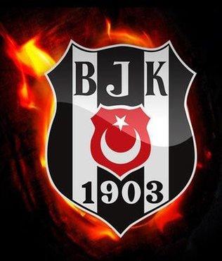Son dakika: Beşiktaş Davide Santon ile prensipte anlaştı!