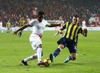 """Erman Toroğlu: """"Fenerbahçe'deki çıkış Aziz Yıldırım'ın eseri"""""""