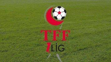 TFF 1. Lig ekibinde şok! Pozitif sayısı 12 oldu