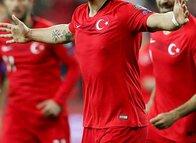 Galatasaray transferi Bodrum'da bitiriyor! Fenerbahçe'ye dev çalım