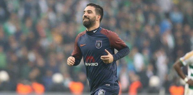 Başakşehir'e şampiyonluk yolunda ilham olacak 20 takım