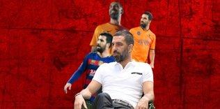 arda turandan samimi itiraflar hatalarimin farkindayim 1597313917448 - Galatasaray mahkeme sonucunu bekliyor! Kaan Ayhan...