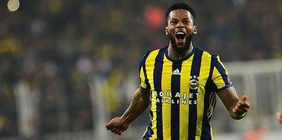 Beşiktaş'a asla gitmem