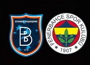 Başakşehir'in yıldızını Fenerbahçe kapıyor!