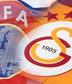 UEFA kararını açıklayabilir