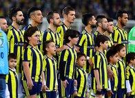 Fenerbahçe taraftarından duygulandıran 'Afrin' mesajı