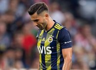 Son dakika Fenerbahçe haberleri: Kasımpaşa maçı sonrası Hasan Ali Kaldırım'dan transfer çıkışı!