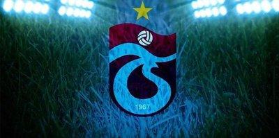 Trabzonspor skoru koruyamıyor