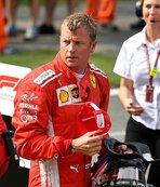 Formula 1'de tarihin en hızlı turu!