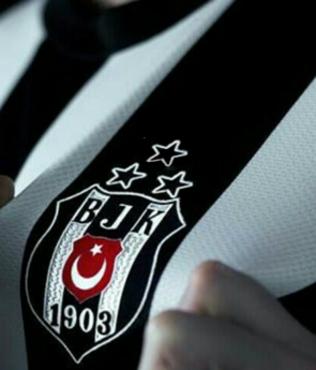 Beşiktaş taraftarından yönetime tepki
