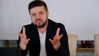 Giresunspor Basın Sözcüsü Halil İbrahim Önal: Milli arayı çok iyi değerlendirdik