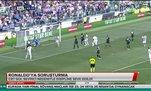 Ronaldo'ya soruşturma