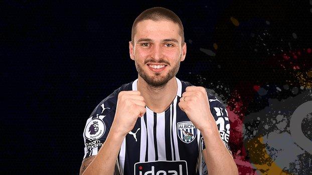 Son dakika transfer haberi: Galatasaray'a Okay Yokuşlu müjdesi! Rakipler aradan çekildi (GS spor haberi)
