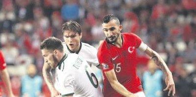 Mehmet Topal çileden çıktı
