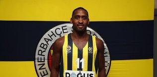 Fenerbahçe NBA'e 10 senede 8 yıldız gönderdi