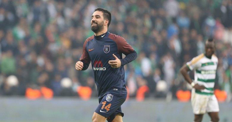 Beşiktaş'tan Arda Turan açıklaması! Gündemi sarsan fotoğraf...
