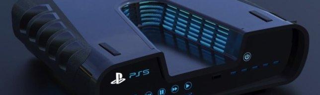 Playstation 5'in çıkış tarihi açıklandı! İşte özellikleri