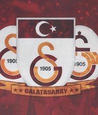 Yıldız golcüden kafa karıştıran Galatasaray açıklaması!