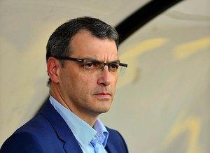 Comolli masaya oturdu! Yıldız isim kiralık olarak Fenerbahçe'ye!