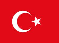 FIFA yeni sıralamayı açıkladı! İşte Türkiye'nin sıralamadaki yeri...
