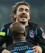 Trabzonspor, Evkur Yeni Malatyaspor'u konuk edecek