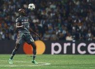 Beşiktaş'tan Atiba'ya ilginç teklif!