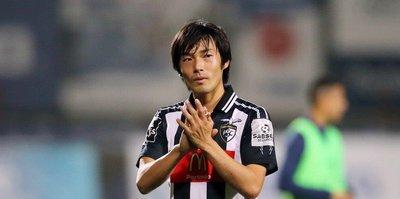 Shoya Nakajima 20 milyon euro!