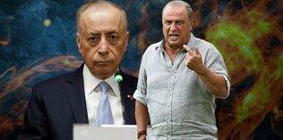 fatih terimden yonetime uyari 10 milyonun altina satmayin 1598902718869 - Yusuf Günay'dan transfer açıklaması! Fenerbahçe'ye flaş gönderme