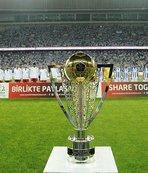 Süper Lig'e yükselen son takım belli oldu!