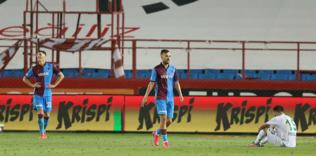 talihsiz sezon 1595200053881 - Trabzonspor'a Sörloth piyangosu! Çizme'den dev teklif