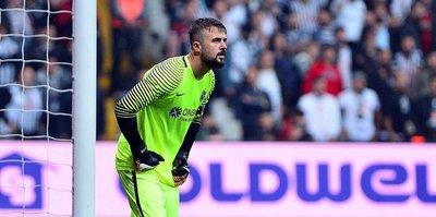 Sivasspor'dan Onur Kıvrak açıklaması